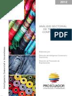 Análisis-sectotrial-de-textiles-y-confecciones-2012.pdf