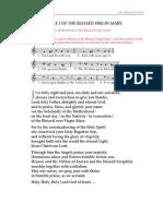 Roman-Missal 3ed c2011 USA-preface 1 & 2 of BVM.pdf