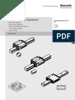 EN_Anleitung_PFS_09_2016.pdf