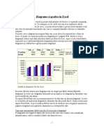 Fisa de documentare 4-Diagrame si grafice in Excel.pdf