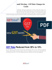 Best Accounting Software Company in Surat - GSTBlue