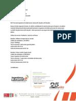 Solicitud Ingreso Lamitech-1 (1)