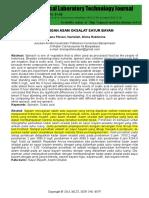 jurnal dka 6 (1)