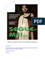 Segue-me (psicografia Chico Xavier - espirito Emmanuel).pdf