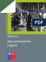 II_ciclo_Guias_Cs_Soc_Modulo_N_2_Epoca_contemporanea_y_siglo_XX.pdf