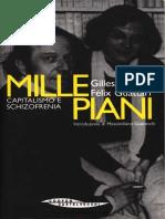 Deleuze_Gilles_Guattari_Felix_Mille_piani_capitalismo_e_schizofrenia.pdf