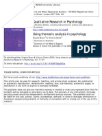 Using thematic analysis in psychology.pdf