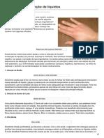 dicasaki.com.br-Como tratar a retenção de líquidos.pdf