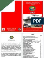 ARMAS LARGAS..pdf