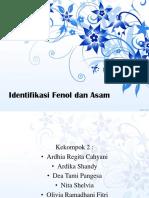 Analisis Farmasi Kel.2