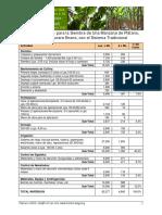 33_costos_platano_convencional_03_03_esp.pdf