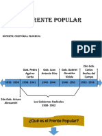 El Frente Popular.pptx