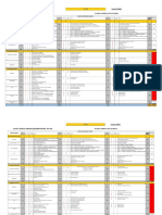 INTEP-Planos-Curriculares