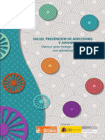 FSG_Manual_Prevencion_de_drogas_para_familias.pdf