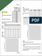 1236753_Exercício de Fixação 7 - PCP I