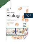 Praktis Belajar Biologi.docx