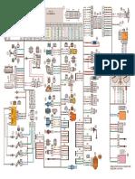 Stromlaufplan ECM M797.pdf