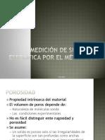 fisisorcion.pdf