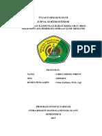 Cover Laporan Praktikum 1 - Copy