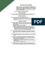 Ordenanza 469 00.pdf