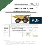 Guia-de-Trabajo-03-Productividad-de-Camiones-Mineros.docx