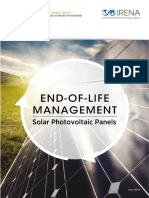 IRENA_IEAPVPS_End-of-Life_Solar_PV_Panels_2016.pdf