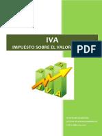 EJERCICIOS+DE+IVA