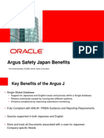 Argus Safety Japan Benefits 130515101017 Phpapp01