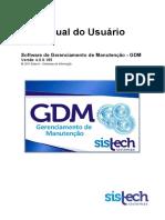 Manual do usuario GDM.pdf