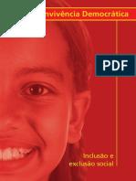 convivência democrática.pdf