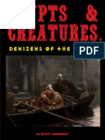 Crypts_&_Creatures_Denizens_of_the_World.pdf