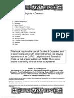 KOL PRINT FINAL 081408.pdf