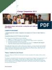 Design-Competition-brief-2013.pdf
