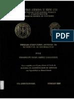 17672.pdf