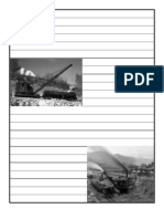 Construction Note Booking Pages Part 2