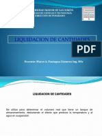 liquidacion_cantidades_2016
