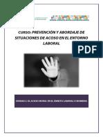 Ud2 Manual