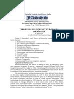 486610961_35- Dr. Taner ÇAM.pdf