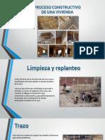 Albañileria Expo