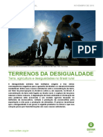 relatorio-terrenos_desigualdade-brasil.pdf
