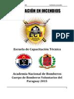 MANUAL DE REFERENCIA_VENTILACION EN INCENDIOS_ECT 2016.pdf