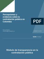Informe Final Estudio Contratacion Publica