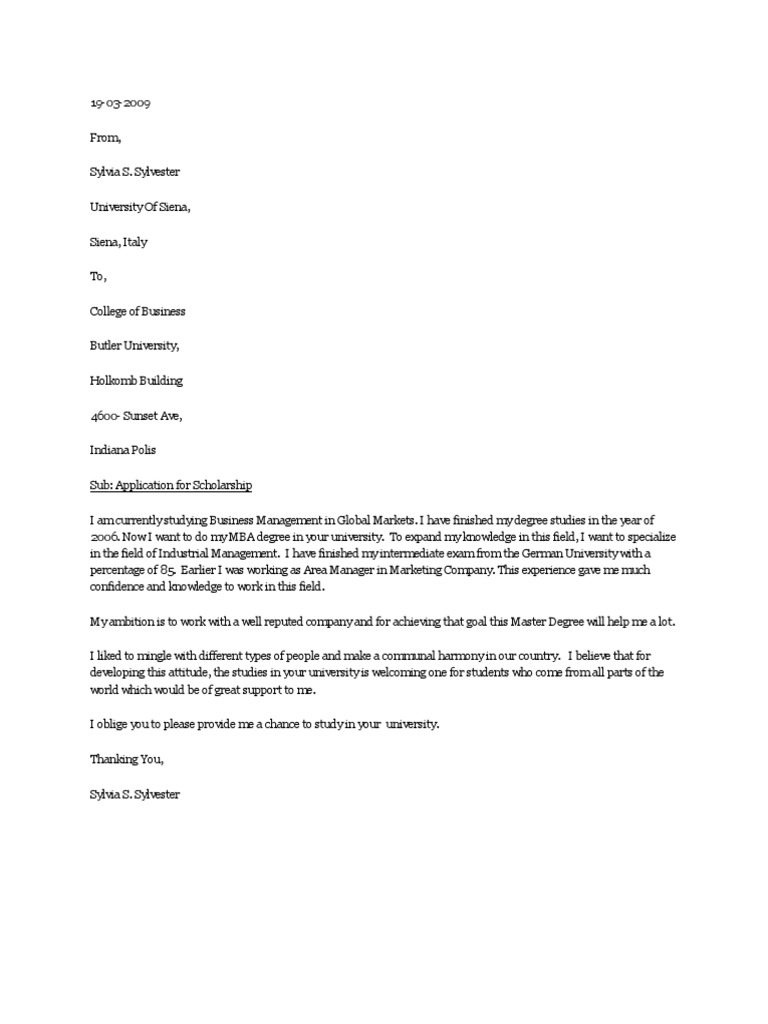 Download-Sample-scholarship-application-letter.docx