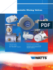 Thermostatic Mixing Valves type operation.pdf