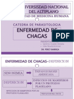 CHAGAS.ppt