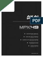 AKAI MPK49 gebruikershandleiding.pdf