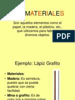 44375 179568 Material de Apoyo
