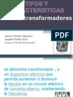 (2.5)+Tipos+y+caracteristicas+de+los+transformadores (1)