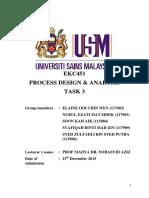 USM MTBE.pdf