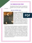 LOS 40  VIRREYES DEL PERÚ.docx